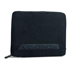 Roncato R-3501 Roncato Eguale iPad tartó