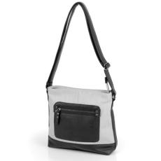 Gabol GA-521602 Gabol női táska