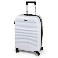 Gabol GA-1153/65 Gabol bőrönd