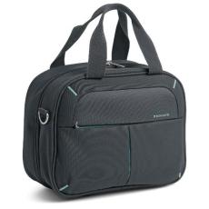 Roncato R-4008 Roncato kozmetikai táska
