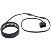Alphacool Aurora LED Ring 60mm - RGB /15277/