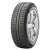 PIRELLI CINTURATO ALL SEASON 195/65 R15
