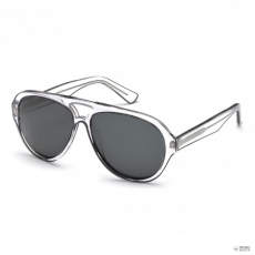 Dsquared2 DQ0182_26A