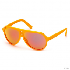 Dsquared2 DQ0093 42G
