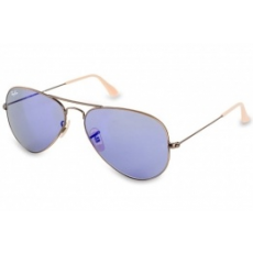 Ray-Ban Original Aviator napszemüveg - RB3025 - 167/68