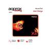 Approx APPX2 Gaming Textilborítású Egérpad 320*270*3mm