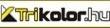 Bosch Sütők webáruház