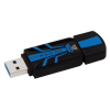 Kingston DataTraveler R3.0 G2 64GB DTR30G2/64GB