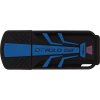 Kingston DataTraveler R3.0 G2 16GB DTR30G2/16GB