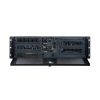 Chieftec UNC-310RS-B 400W