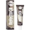 Refectocil 3 barna szempillafesték, 15 ml