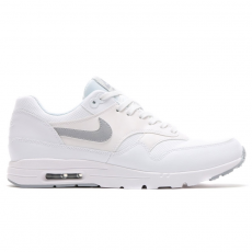 Nike Nike Air Max 1 Ultra Essential (c22902)