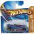 Mattel Hot Wheels 1 darabos kisautó 1:64 - többféle