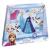 Totum Jégvarázs vasalható gyöngy Elsa és Olaf