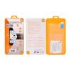 edzett üveg kijelzőre Microsoft Lumia 535