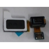 Samsung G7105 Galaxy Grand 2 LTE hangszóró átvezető fóliával és fényérzékelővel*