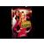RHE SALES HOUSE KFT. Sarokba szorítva (DVD)
