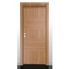 ATHÉNÉ 6V CPL fóliás beltéri ajtó, 65x210 cm