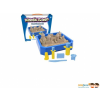 Waba Fun Kinetic Sand várépítő ajándékcsomag