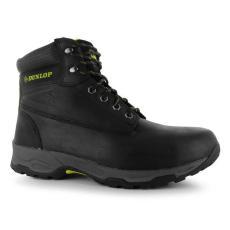 Dunlop férfi munkavédelmi bakancs - Dunlop Dakota Safety Boots