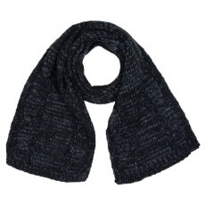 Dockers Knitted Scarf Sál D (d-28847-p_0001)