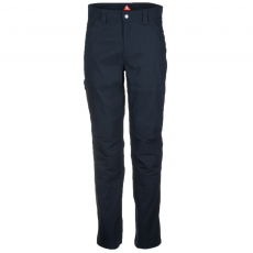Columbia Royce Peak Lined Pant Túranadrág,outdoor nadrág D (1552882-p_010-Black)