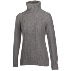 Columbia 1623291 Hideaway Haven Turtleneck Pulóver,sweatshirt D (AL1520-n_005-Kettle)