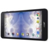 Acer Iconia B1-780-K9WR NT.LCHEE.002