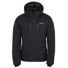 KILPI Outdoor kabát Kilpi TORRES-M fér.