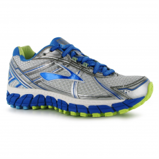Brooks Futócipő Brooks Adrenaline 15 női