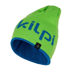 KILPI Sapka Kilpi ROSS-M fér.