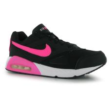 Nike Sportos tornacipő Nike Air Max Ivo gye.