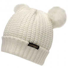 Golddigga női sapka - Golddigga Pom Winter Hat