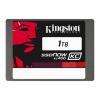 Kingston KC400 1TB SKC400S3B7A/1T