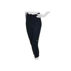 XLC TR-M02 női nadrág