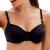 Anita L4-8733-1 Twiggy Bikini Felső