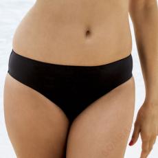 Anita L4-8706-0 Casual Bikini Alsó
