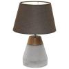 EGLO 95527 TAREGA, Asztali lámpa