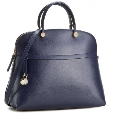 Furla Táska FURLA - Piper 851219 B BFJ3 ARE Navy