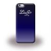 Liu Jo Liu-Jo iPhone 6/6S Crystals Hard hátlap, tok, kék