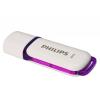 Philips USB PENDRIVE PHILIPS 64GB SNOW