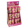 Licence HAJCSAT DISPLAYBEN BARBIE 72 DB
