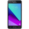 Samsung Galaxy Grand Prime+ G532F