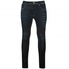 Jack and Jones Farmer Jack and Jones Liam Skinny Fit fér.