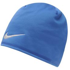Nike Sapka Nike Golf Scully Cap fér.