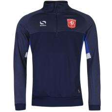 Sondico Sportos felső Sondico FC Twente fér.