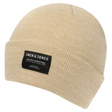 Jack and Jones Sapka Jack and Jones DNA Lgo fér.