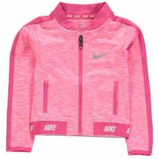 Nike Sportos felső Nike Essential gye.