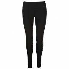 Nike Leggings Nike Graphic női