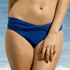Anita L4 8707-0 Liz Bikini Alsó